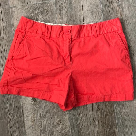 LOFT Pants - Loft Shorts 10